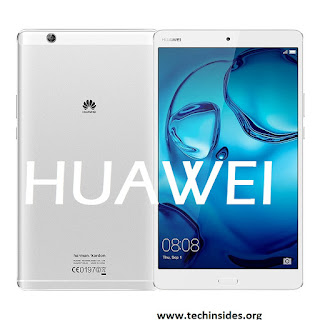 new tablets launched by Huawei with 4800 & 6600 mAh Battery power