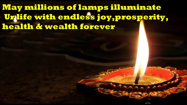 Happy diwali image download