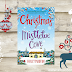 Book Review: Christmas at Mistletoe Cove by Holly Martin