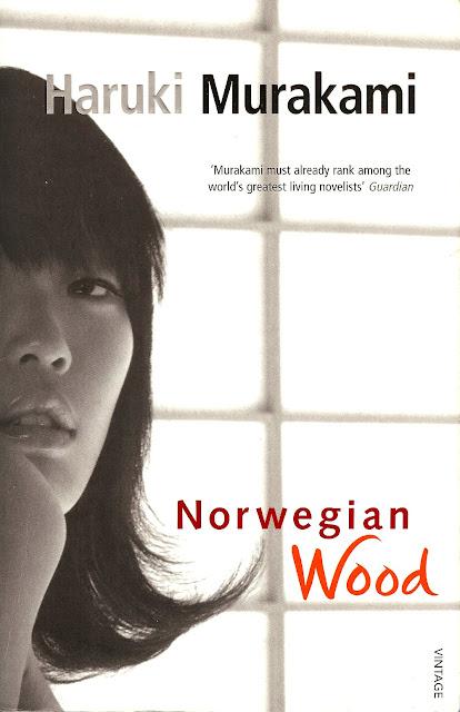 Norwegian Wood Highlights Johannes Holmberg