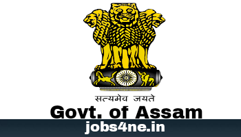 Elementary Education, Assam Recruitment 2017- UP Teacher.