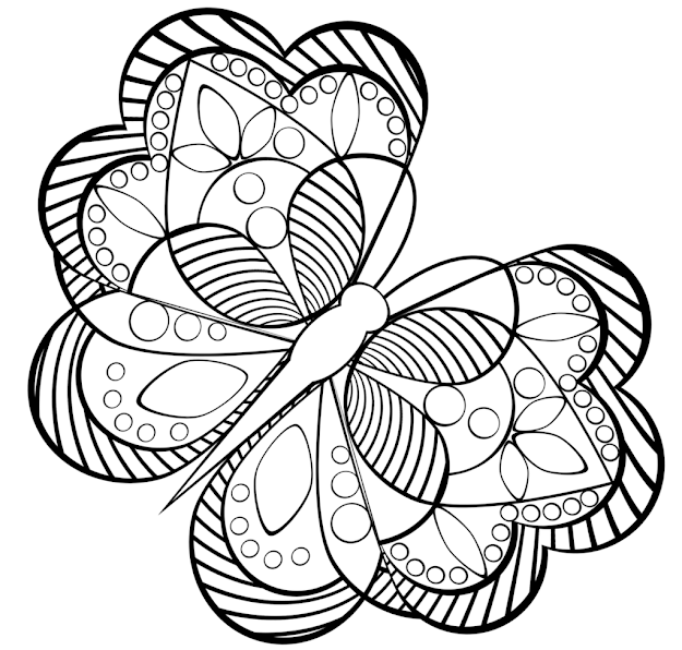 Images About Coloring Pages On Pinterest Flower Coloring
