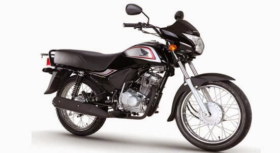 Remarkable Self Repair Methode 2014 Honda Cb125Cl Specifications And Price Unemploymentrelief Wooden Chair Designs For Living Room Unemploymentrelieforg