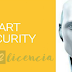 Licencia ESET Smart Security Gratis