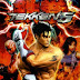 Download Tekken 5 Pc Game Highly Compressed Full Version Free