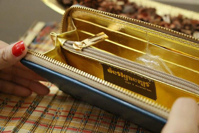 cheap passport case online india, delhi blogger, delhi fashion blogger, designeard, how to pack to toiletries, passport case, quirky travel kit, quirky wallet, toiletries pouch, travel kit, wallet, thisnthat, beauty , fashion,beauty and fashion,beauty blog, fashion blog , indian beauty blog,indian fashion blog, beauty and fashion blog, indian beauty and fashion blog, indian bloggers, indian beauty bloggers, indian fashion bloggers,indian bloggers online, top 10 indian bloggers, top indian bloggers,top 10 fashion bloggers, indian bloggers on blogspot,home remedies, how to