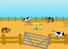 SD Western Ranch Escape