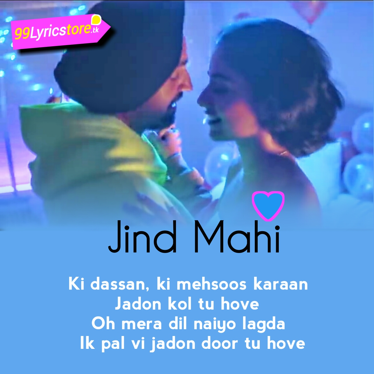 Latest Punjabi Song Lyrics, Latest Diljit Dosanjh Song Lyrics,