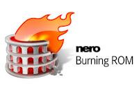 Nero Burning Rom 7 | Computer Software