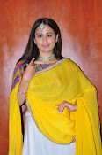 simrat junejna gorgeous photos-thumbnail-5