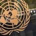 Aνατρέπεται η παγκοσμιοποίηση. Σε πορεία παρακμής ο ΟΗΕ ύστερα από την αμφισβήτηση του Συμφώνου Μετανάστευσης από τις ΗΠΑ και άλλες χώρες