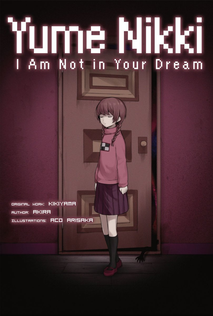 descargar fan games de yume nikki