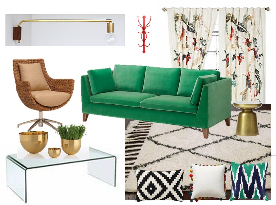 green velvet sofa ikea best 25 ikea couch ideas on pinterest sofa karlstad thesofa. Black Bedroom Furniture Sets. Home Design Ideas