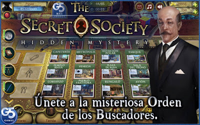 juego-android-The-Secret-Society