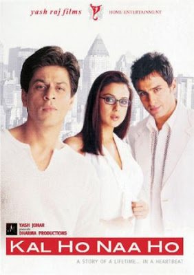 Kal Ho Naa Ho 2003 Watch Movie Online With Subtitle Arabic ...
