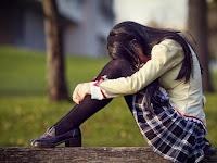 6 Hal Bodoh Yang Kamu Lakukan Ketika Sedang Ngarep