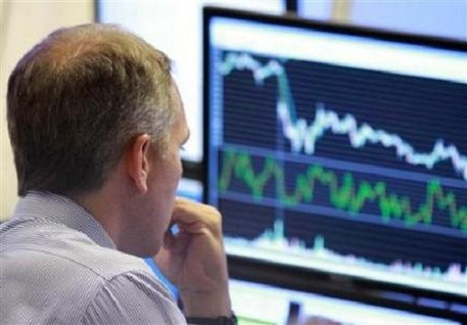La importancia de invertir en Bolsa