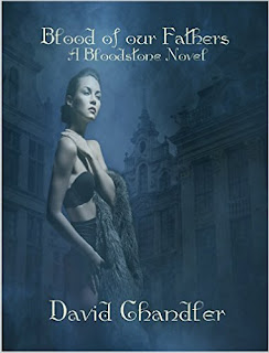 http://www.amazon.com/Blood-our-Fathers-Bloodstone-Novel-ebook/dp/B00YDFRYFW/ref=sr_1_3?s=books&ie=UTF8&qid=1453845033&sr=1-3&keywords=blood+of+our+fathers