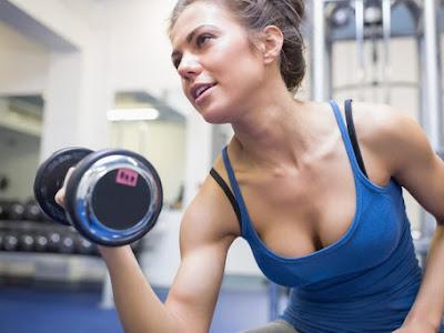 ¿En qué consiste un buen entrenamiento?