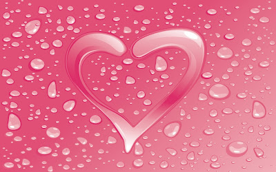 Valentines Day Romantic Wallpapers