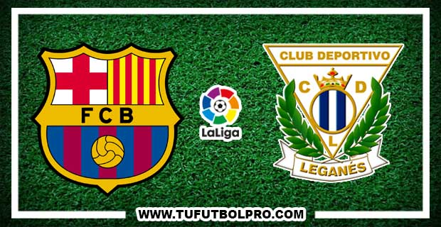 Image Result For Vivo Barcelona Vs Real Madrid En Vivo Tarjeta Roja A