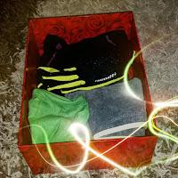 Geschenke für Läufer