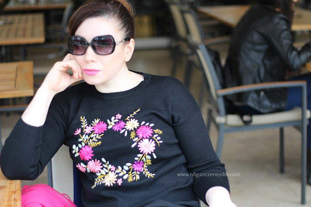 www.nilgunozenaydin.com-moda blogu-fashion blogger-fashion blogs