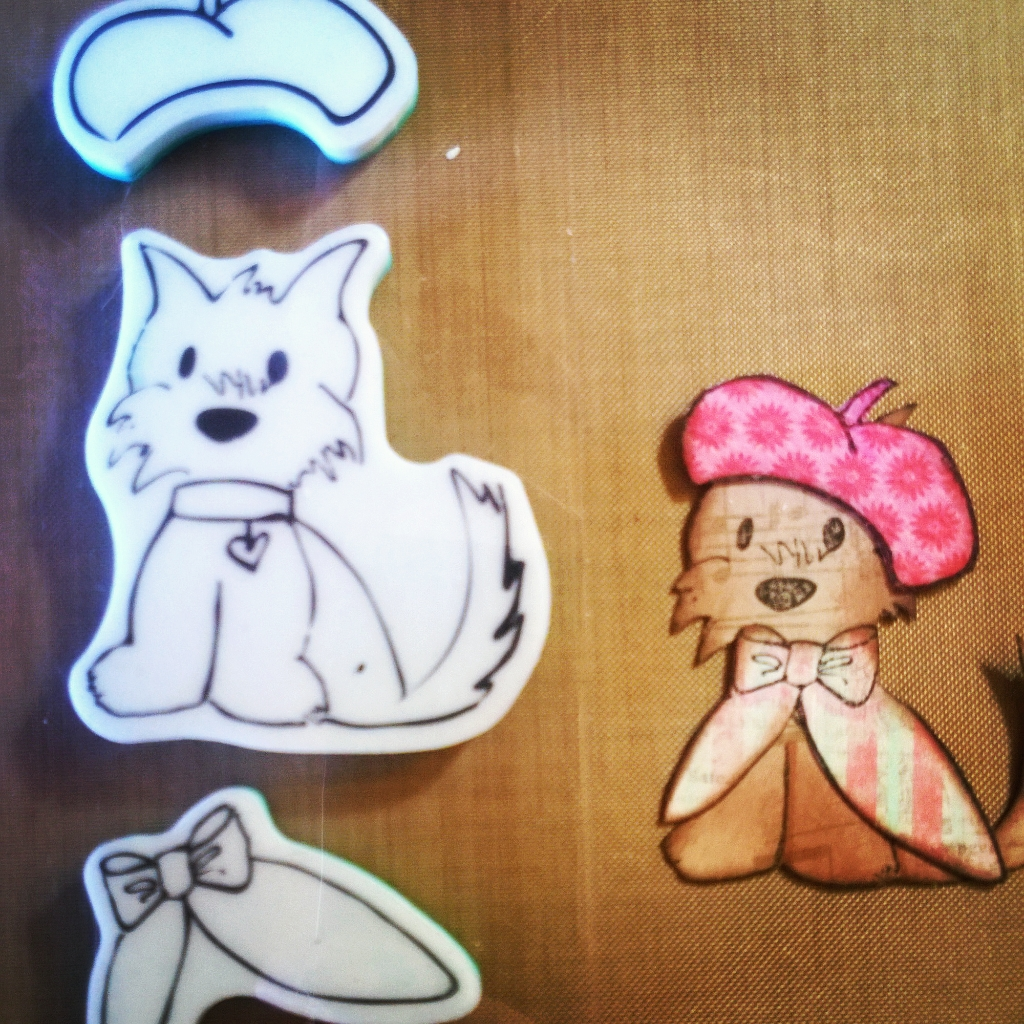 Julie Nutting Designs Circuit Boardquot Stickers By Sabrina Card Redbubble Dog Treats Stamp From Prima Marketing