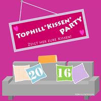 http://www.tophill-kitchen-tour.de/kissenparty-2016/