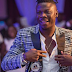 If You Want To Work With Me Contact My Management Not Zylofon – Stonebwoy Cautions