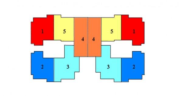 mat-bang-can-ho-mipec-tower-tang-23-25