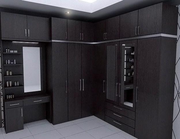 Gambar  Harga Kursi dapur lemari tv rak buku minimalis