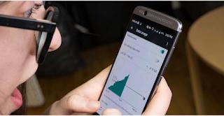 Cara Menghemat Kuota Smartphone Android mu