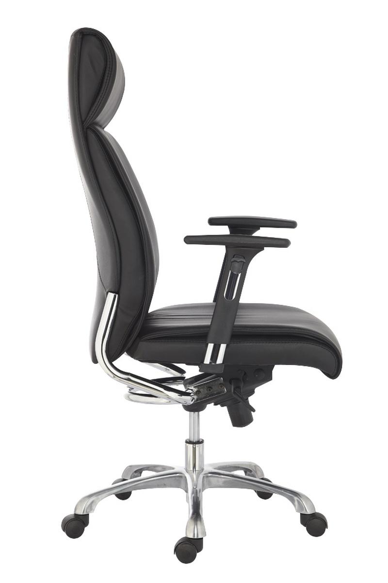 Oficina total sill n moscu - Convenio oficinas y despachos barcelona 2017 ...