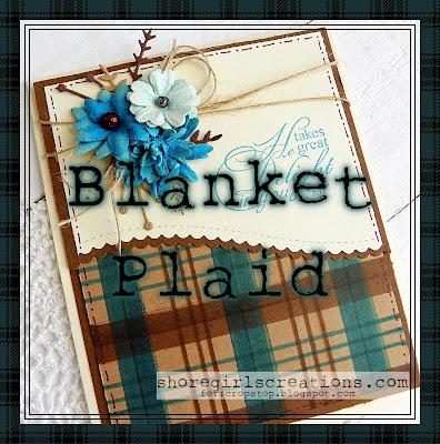https://cropstop.blogspot.com/2018/10/blanket-plaid.html