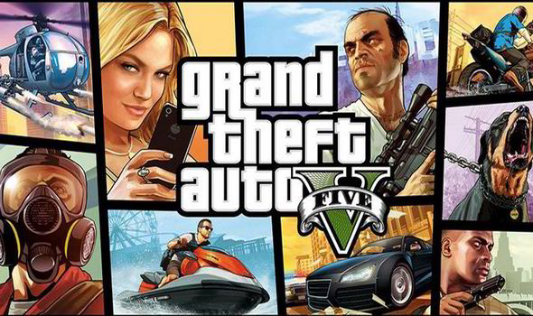 gta 5 full game download highly compressed