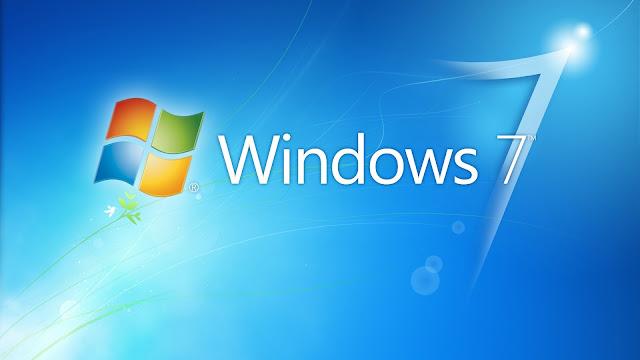 Cách cài Windows 7 bằng USB cho máy tính cực đơn giản