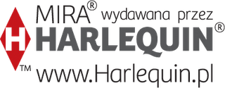 http://3.bp.blogspot.com/-nV9ZtTjdk44/T311KQGpa5I/AAAAAAAABq8/gpYfr9KT8OA/s1600/mira+nowe+logo.png