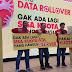 Sisa Kuota Tidak Hangus dari Data Rollover Indosat Ooredoo