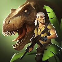 Jurassic Survival Mod