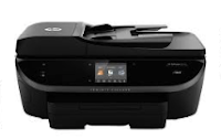 HP OfficeJet 8040 Driver Mac Sierra Download