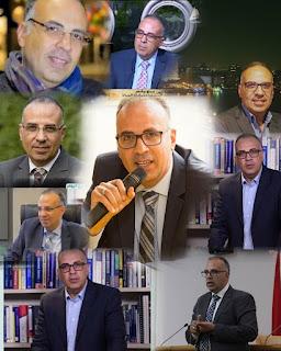 دكتور هانى سويلم , هانى سويلم,التعليم,التنمية المستدامة,ازمات التعليم,كوارث التعليم,المعلمين