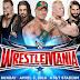 WWE WrestleMania 32 En Vivo,resultados online 2016