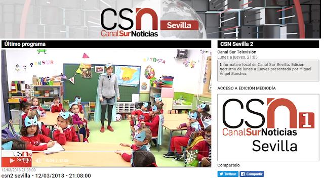 http://www.canalsur.es/television/programas/csn_sevilla%202/detalle/303046.html?video=1260641&sec=