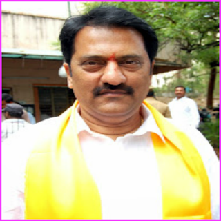 Cash-for-vote Scam: ACB to arrest TDP MLA Gopinath?