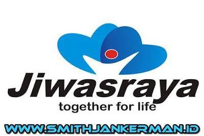 Lowongan PT. Asuransi Jiwasraya (Persero) Pekanbaru Maret 2018