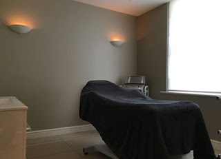 ilkley beauty clinic