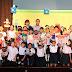 """Niños promueven sus derechos en """"Titereando y Aprendiendo"""""""