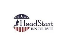 LKP HeadStart English