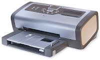 HP Photosmart 7660 Driver Download